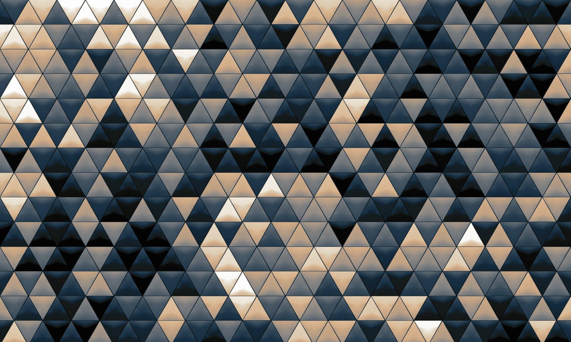 Gray tiles images, stock photos vectors