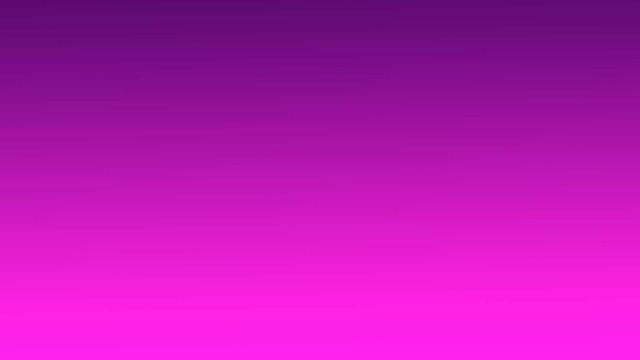 wallpaper-purple-pink