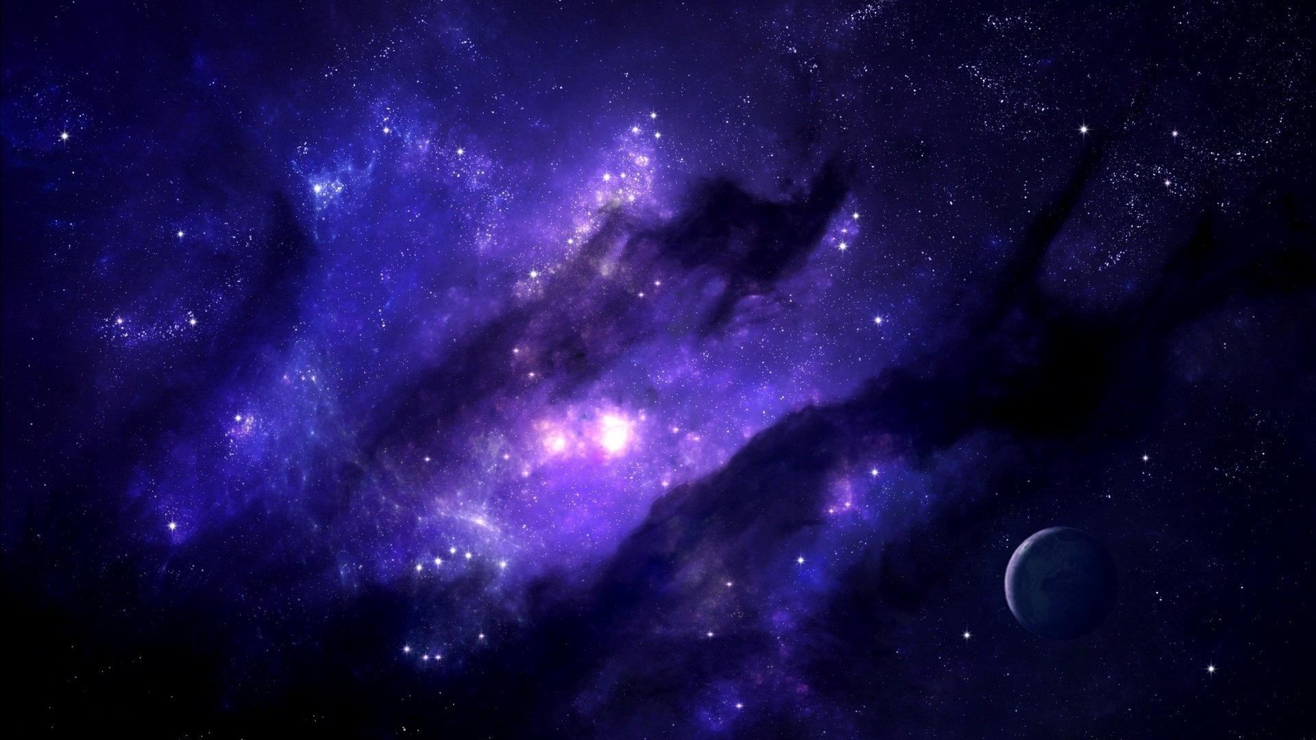 22-kosmos-oboi-kartinki-foto-1920x1080
