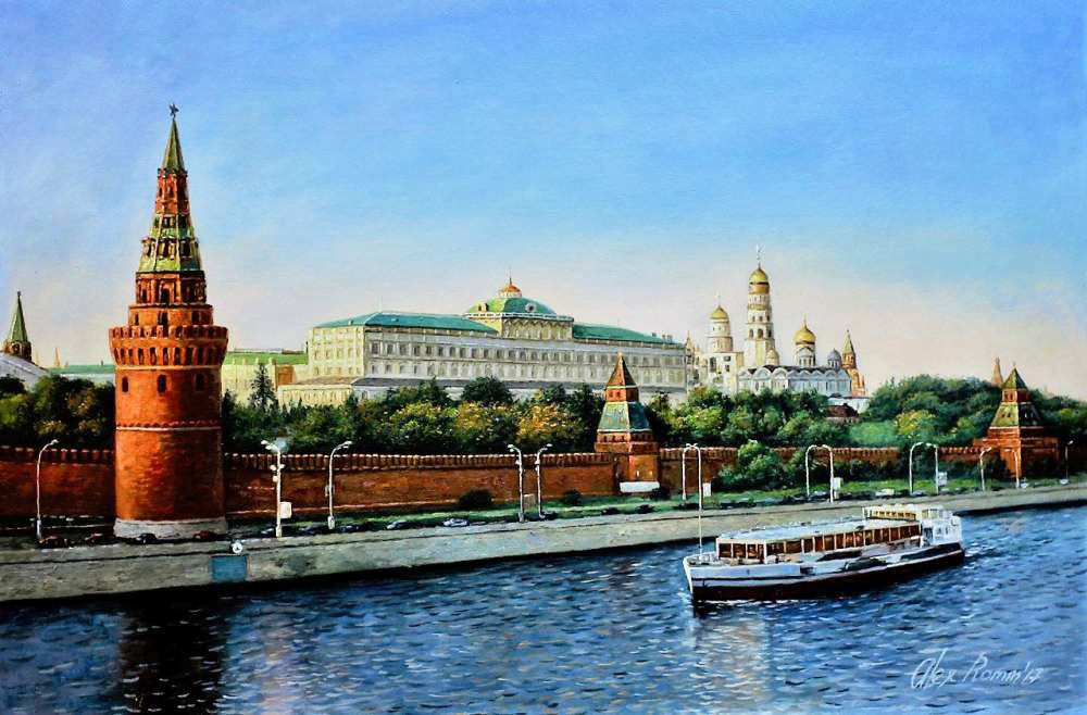 https://s01.yapfiles.ru/files/1956239/_progulka._vid_na_kreml_s_moskvareki.jpg
