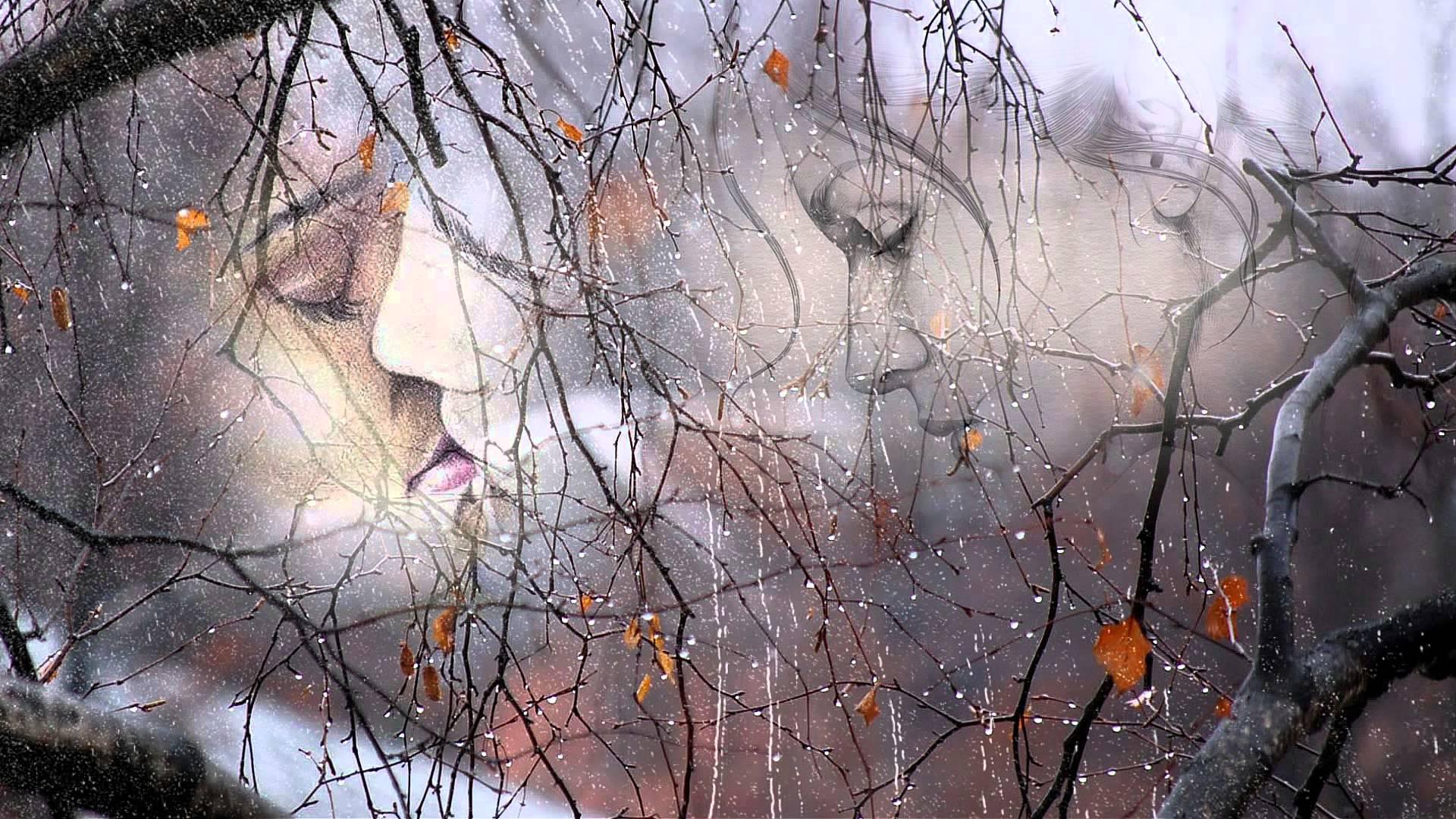 повысить осень грустная и теплая картинки растущий клеток миометрия