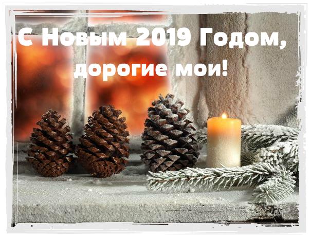 новогодняя19а