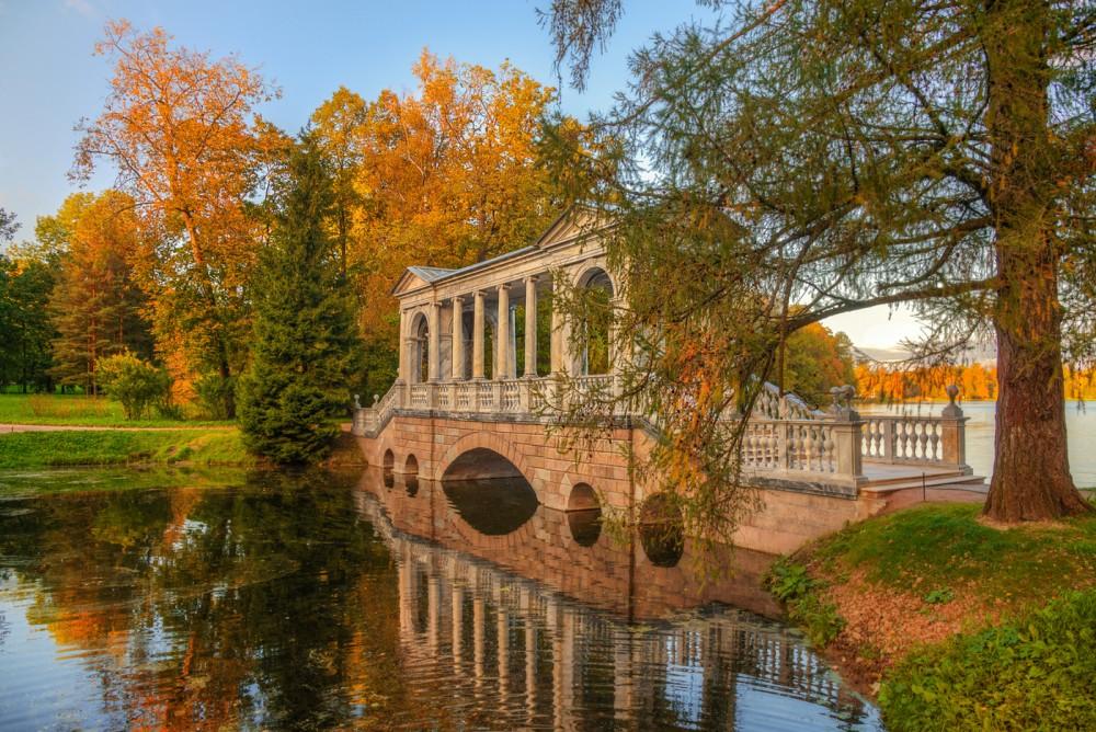участок эдуард гордеев фото осень в царском селе отеле вторую береговую