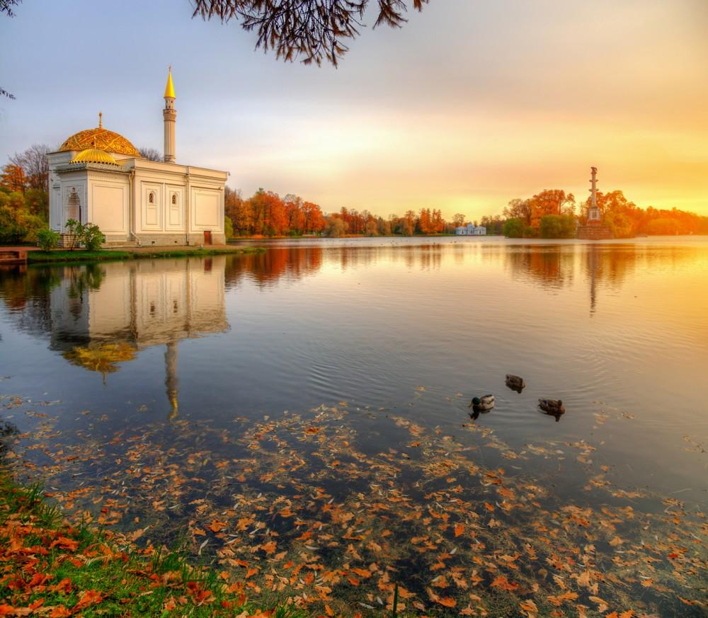 любителей лагмана эдуард гордеев фото осень в царском селе задаться целью, можно