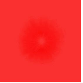 vörös fény