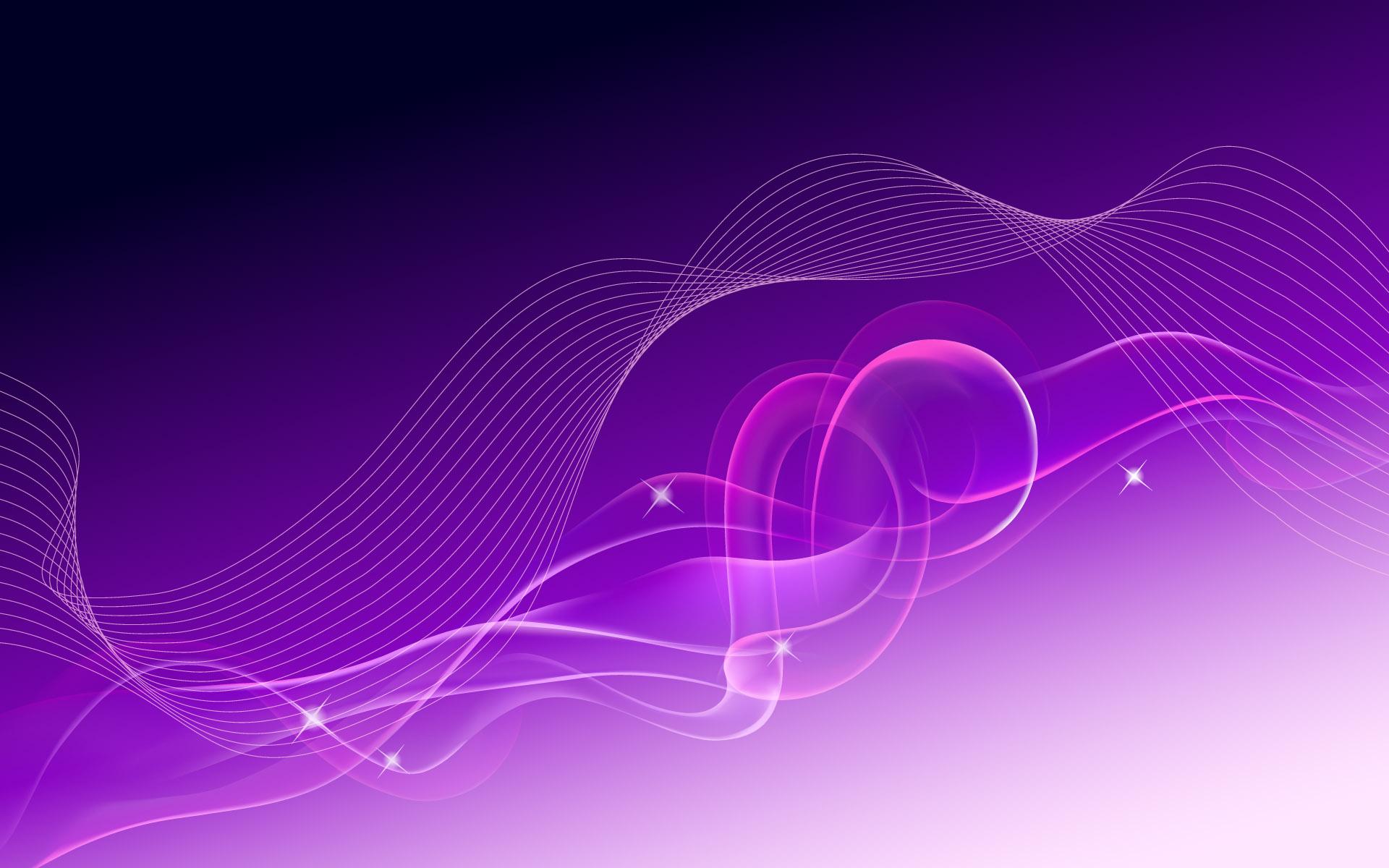 получаешь картинка фиолетовые волны делает минет, анальная