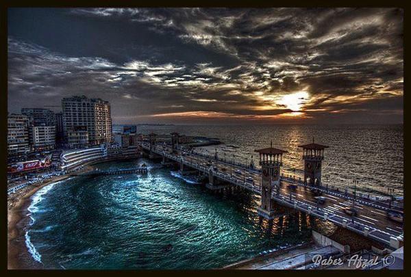 Stanly_Bridge_Alexandria