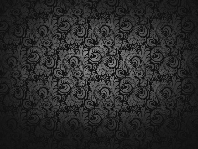 dark-background_1600x1200_468-standard