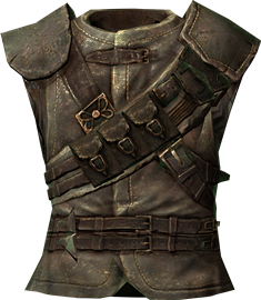 Linwes_armor2
