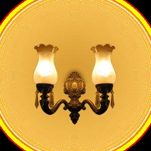 pf1lamp