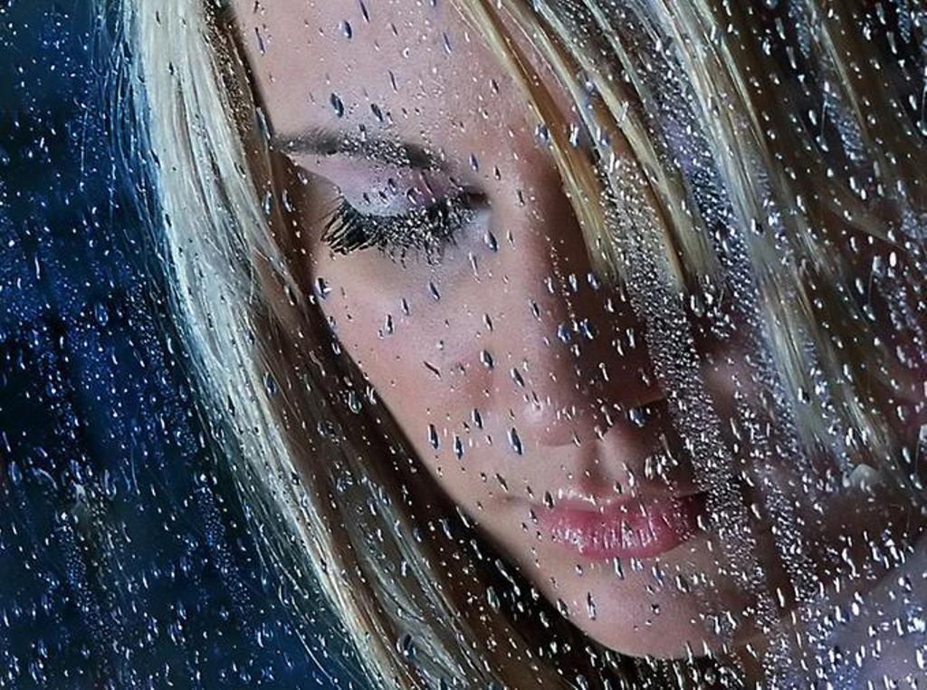 военской части картинки фото слезы дождя гладиаторов течении