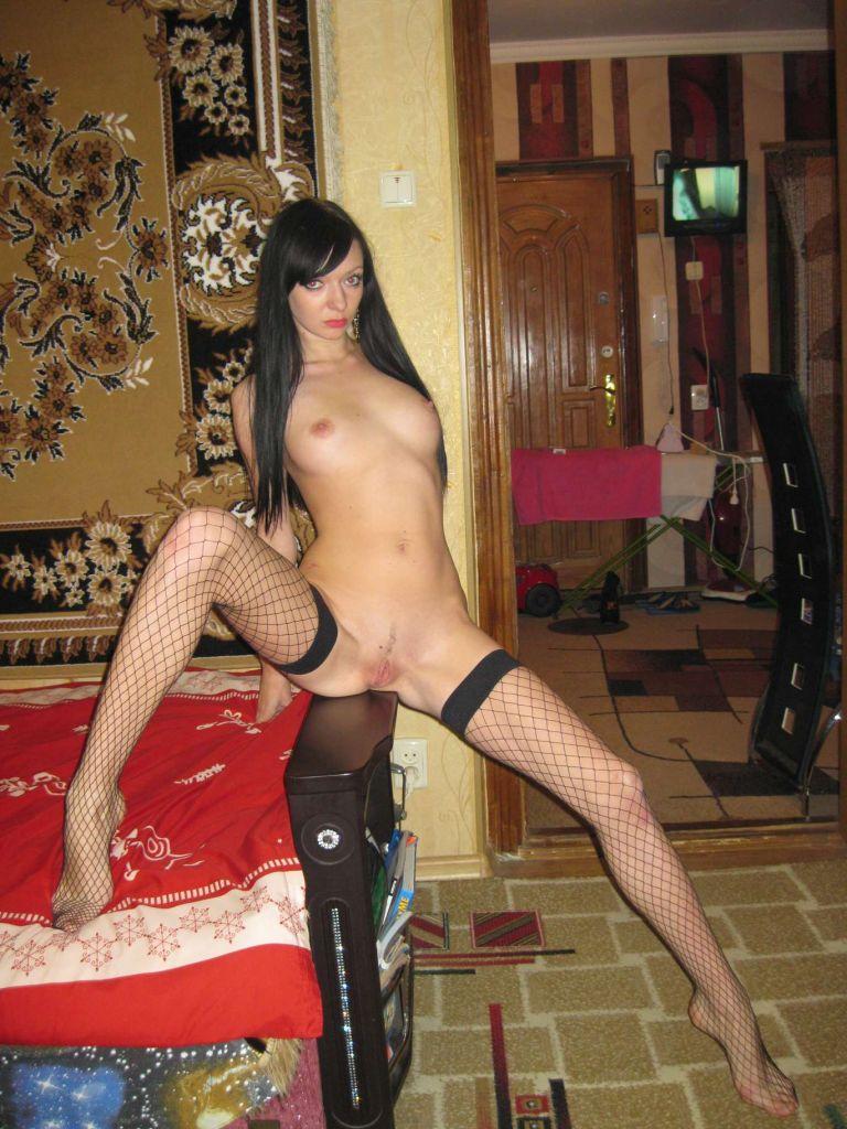 Владивосток девушки интим, блонда еблась со здоровенным армянином