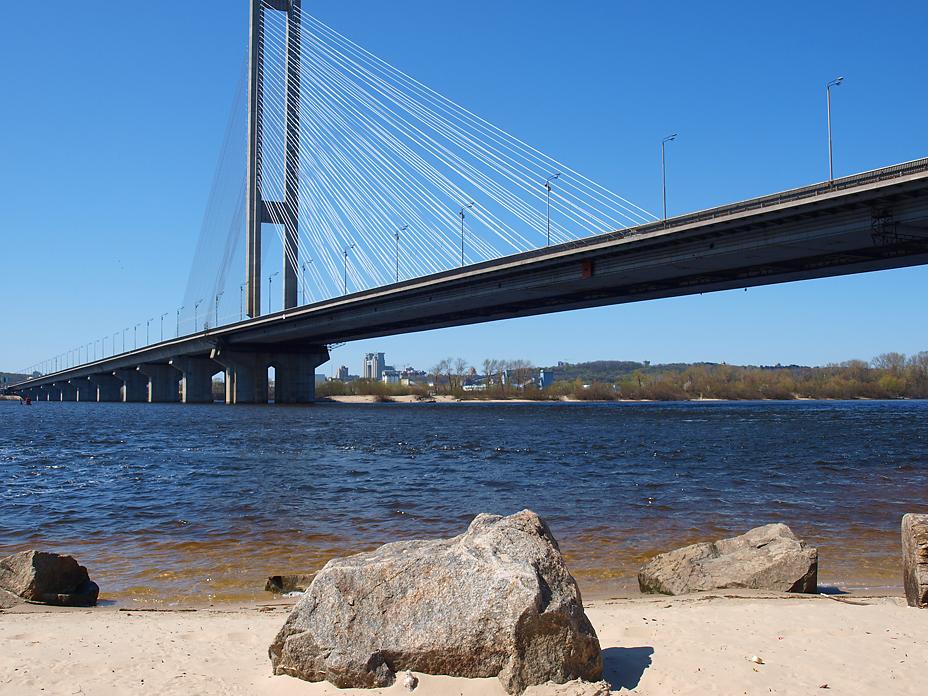 южный мост 2
