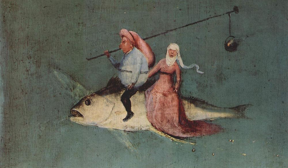 пс_деталь_2_the-temptation-of-st-anthony-1516