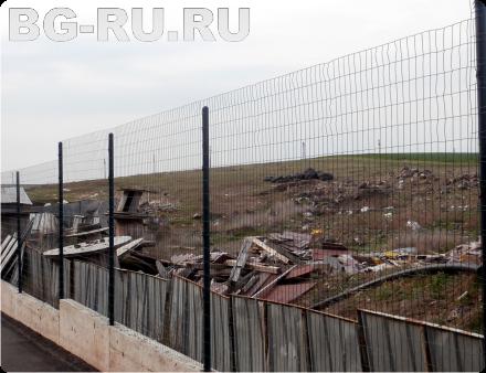Курортные комплексы в Болгарии
