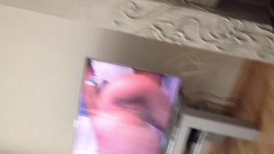 Порно ролик на белмузтв смотреть