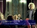 "Turkey - ""Live It Up"" - Eurovision Song Contest 2011 - BBC One"