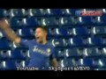 Chelsea 6-0 Wolves All Goals & Highlights | League Cup 25/09/2012