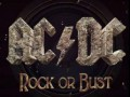 AC/DC - Rock Or Bust | Full Song