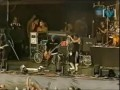 Korn-Got the life (live '99)