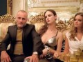 "DirecTV Russian Guy Funny Commercial (""Opulence, I Has It"")"