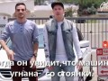 Stealing car from Valet Parking / Угон машины со стоянки - YouTube