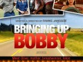 Bringing.Up.Bobby.2011
